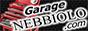 ホイール修理【大阪】GarageNEBBIOLO